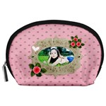 Pouch (L) : YOU - Accessory Pouch (Large)