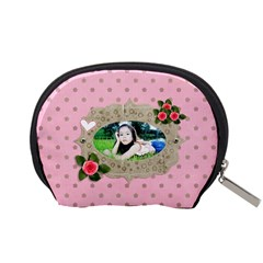 Pouch (s): You By Jennyl   Accessory Pouch (small)   Oots52oxzvhx   Www Artscow Com Back