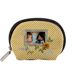 Pouch (S): Simple Joys - Accessory Pouch (Small)