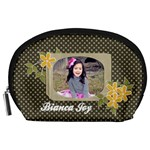 Pouch (L) : Sweet Life - Accessory Pouch (Large)