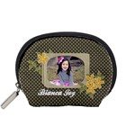 Pouch (S): Sweet Life - Accessory Pouch (Small)