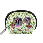 Pouch (S): Summer Smiles - Accessory Pouch (Small)