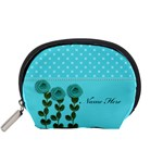 Pouch (S): Aqua Dreams - Accessory Pouch (Small)
