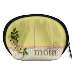 Pouch (m): Mom By Jennyl   Accessory Pouch (medium)   Xqattnuc8jlx   Www Artscow Com Back