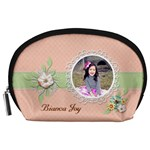 Pouch (L) : Sweet Memories3 - Accessory Pouch (Large)