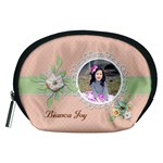 Pouch (M): Sweet Memories3 - Accessory Pouch (Medium)