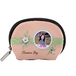 Pouch (S): Sweet Memories3 - Accessory Pouch (Small)