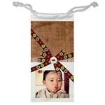Jewerly Bag - Jewelry Bag