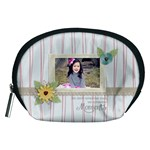Pouch (M): Moments - Accessory Pouch (Medium)