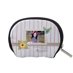 Pouch (s): Moments By Jennyl   Accessory Pouch (small)   V03q04epo98u   Www Artscow Com Back
