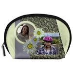 So Cool Accessory Pouch (Large)