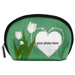 Her Accessory Pouch L - Accessory Pouch (Large)