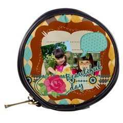 Kids By Kids   Mini Makeup Bag   Rg39jclqrwks   Www Artscow Com Back