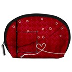 Acessory Pouch - Accessory Pouch (Large)