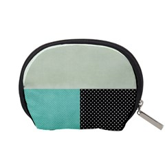 Acessory Pouch By Deca   Accessory Pouch (small)   5e3z34bedfpx   Www Artscow Com Back