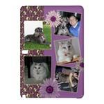 Purple Samsung Galaxy Tab Pro 12.2 Hardshell - Samsung Galaxy Tab Pro 12.2 Hardshell Case