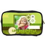 kids - Toiletries Bag (One Side)