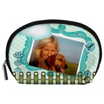 pet - Accessory Pouch (Large)