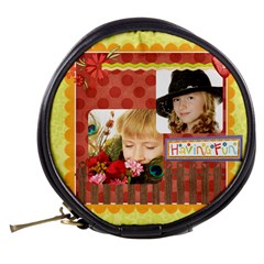Kids Fun By Kids   Mini Makeup Bag   Oaac9lrj3f2a   Www Artscow Com Back