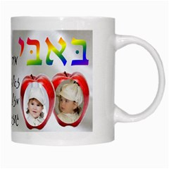 Wm4914 By Rivke   White Mug   9tm5vbhkgjrm   Www Artscow Com Right