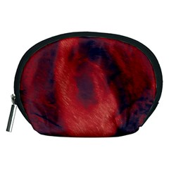 Blood Waterfall Accessory Pouch (medium)