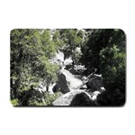 Yosemite National Park Small Doormat 24 x16 Door Mat - 1