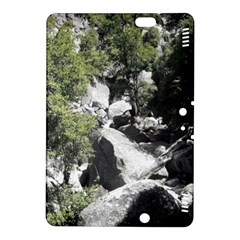 Yosemite National Park Kindle Fire Hdx 8 9  Hardshell Case by LokisStuffnMore