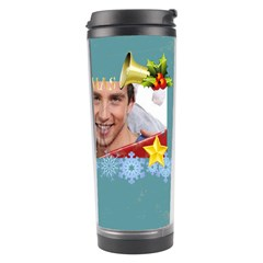 Merry Christmas By Xmas   Travel Tumbler   Tx2i4cr3obkd   Www Artscow Com Right