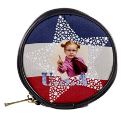 Usa By Joely   Mini Makeup Bag   O3jxfhhy17cl   Www Artscow Com Back