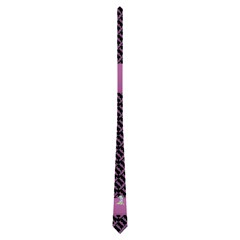 Necktie Two Side By Deca   Necktie (two Side)   Mc6iupoioht4   Www Artscow Com Front