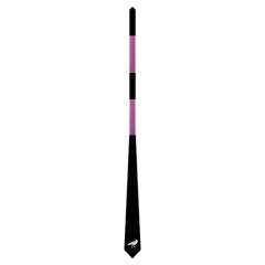 Necktie Two Side By Deca   Necktie (two Side)   Mc6iupoioht4   Www Artscow Com Back