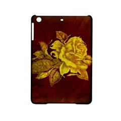 Rose Apple Ipad Mini 2 Hardshell Case