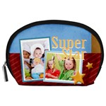 super star  - Accessory Pouch (Large)