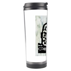 M G Firetested Travel Tumbler by holyhiphopglobalshop1