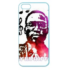Iamholyhiphopforever 11 Yea Mgclothingstore2 Jpg Apple Seamless Iphone 5 Case (color) by christianhiphopWarclothe
