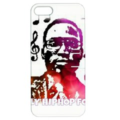 Iamholyhiphopforever 11 Yea Mgclothingstore2 Jpg Apple Iphone 5 Hardshell Case With Stand by christianhiphopWarclothe