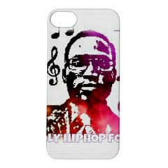 Iamholyhiphopforever 11 Yea Mgclothingstore2 Jpg Apple Iphone 5s Hardshell Case by christianhiphopWarclothe