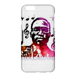 Iamholyhiphopforever 11 Yea Mgclothingstore2 Jpg Apple Iphone 6 Plus Hardshell Case by christianhiphopWarclothe