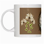 Autumn s Pleasure Mug - White Mug