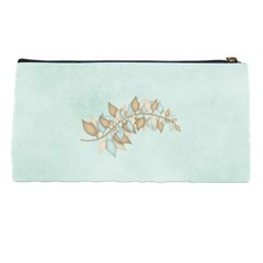 Autmn s Pleasure Pencil Case By Lisa Minor   Pencil Case   8f8zdjhks4q8   Www Artscow Com Back