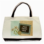Autumn s Pleasure Tote - Basic Tote Bag