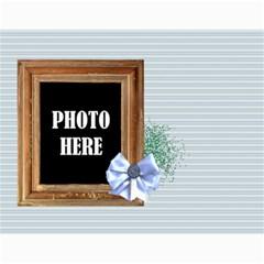 2015 Tfs Calendar By Lisa Minor   Wall Calendar 11  X 8 5  (12 Months)   Jbfjm7oiymh1   Www Artscow Com Month