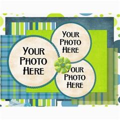 2015 Calendar Mix D By Lisa Minor   Wall Calendar 11  X 8 5  (12 Months)   0ymvh8zc6xcy   Www Artscow Com Month