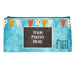 May I? Pencil Case