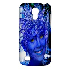 Water Nymph Samsung Galaxy S4 Mini (gt I9190) Hardshell Case