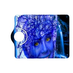Water Nymph Kindle Fire Hd 7  (2nd Gen) Flip 360 Case by icarusismartdesigns