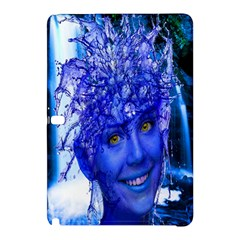 Water Nymph Samsung Galaxy Tab Pro 12 2 Hardshell Case