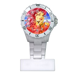 Tears Of Blood Nurses Watch
