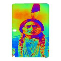Sitting Bull Samsung Galaxy Tab Pro 12 2 Hardshell Case