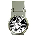 Picture_254 Money Clip Watch